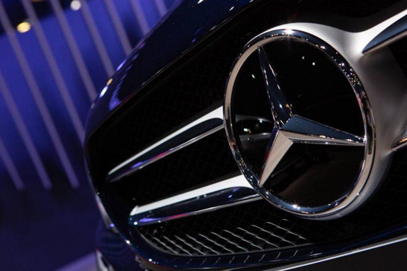 Mercedes-Benz anuncia condições especiais para Classe C e GLA