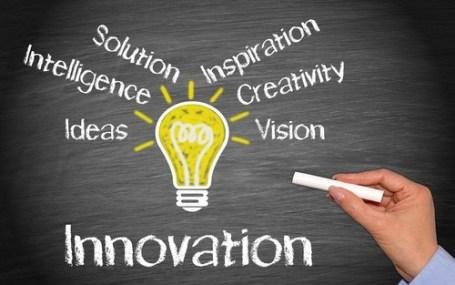 Startups e empreendedorismo de alto impacto em debate no BNB