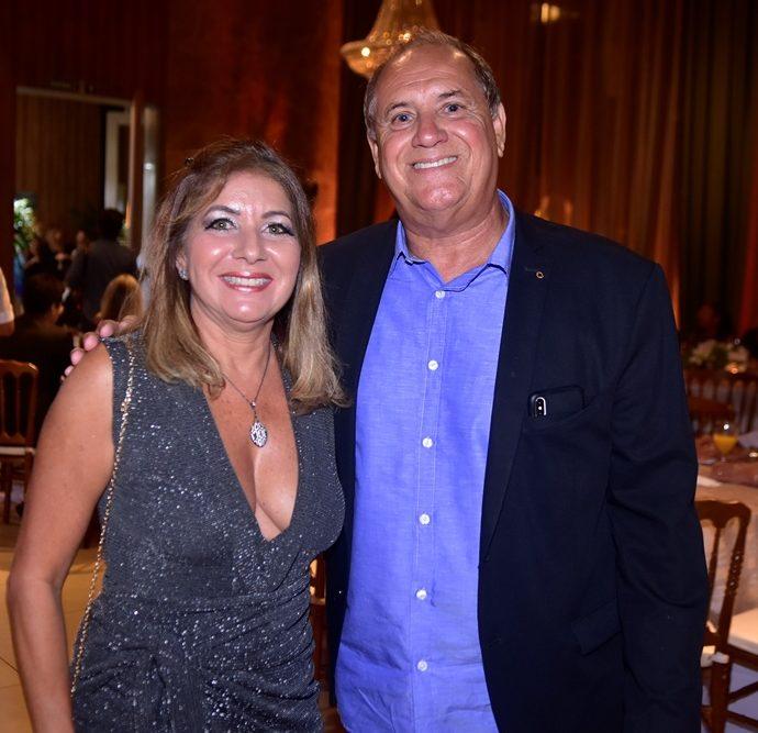 Ivana E Pedro Peres