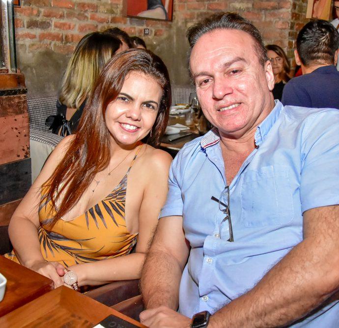 Jo E Danilo Reis