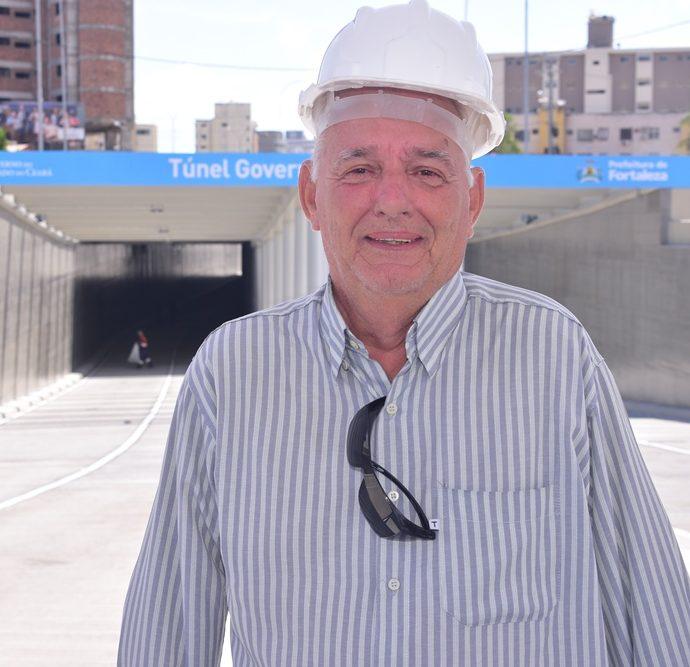 Jorge Suraty