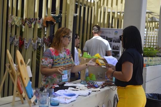 Registros de MEIs na Jucec têm expansão de 22,14% até novembro