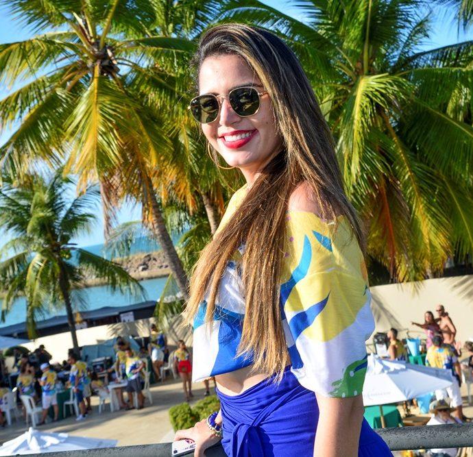 Juliana Sereno