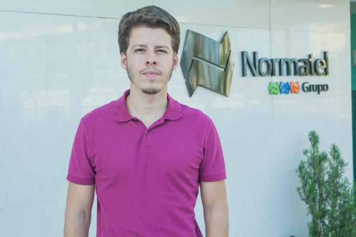 Em franca expansão, Normatel amplia sua estrutura para 2020