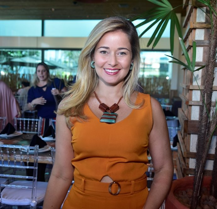 Kelvia Ribeiro