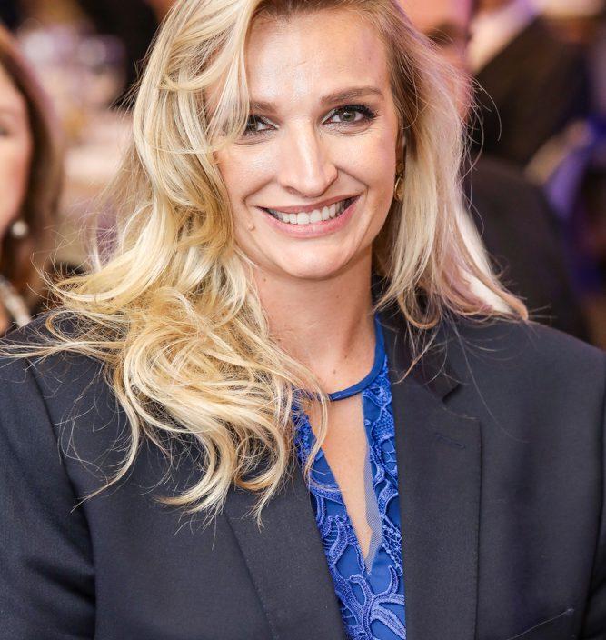 Larissa Kimel