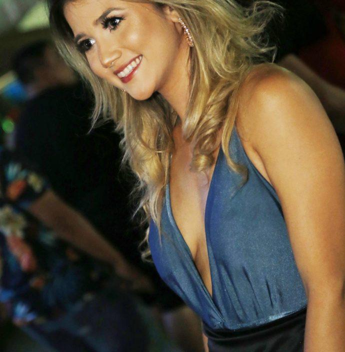 Larissa Lucena