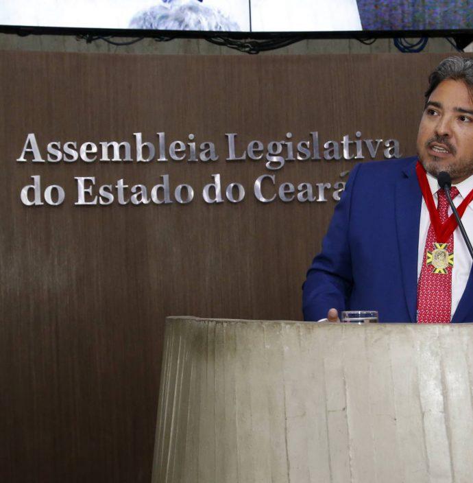 Leandro Vasquez