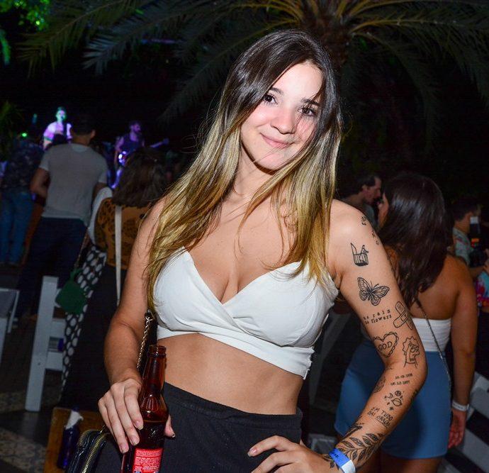 Leticia Ingrid