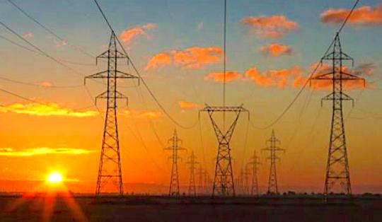 Ceará receberá investimentos de R$ 101,65 milhões no setor elétrico