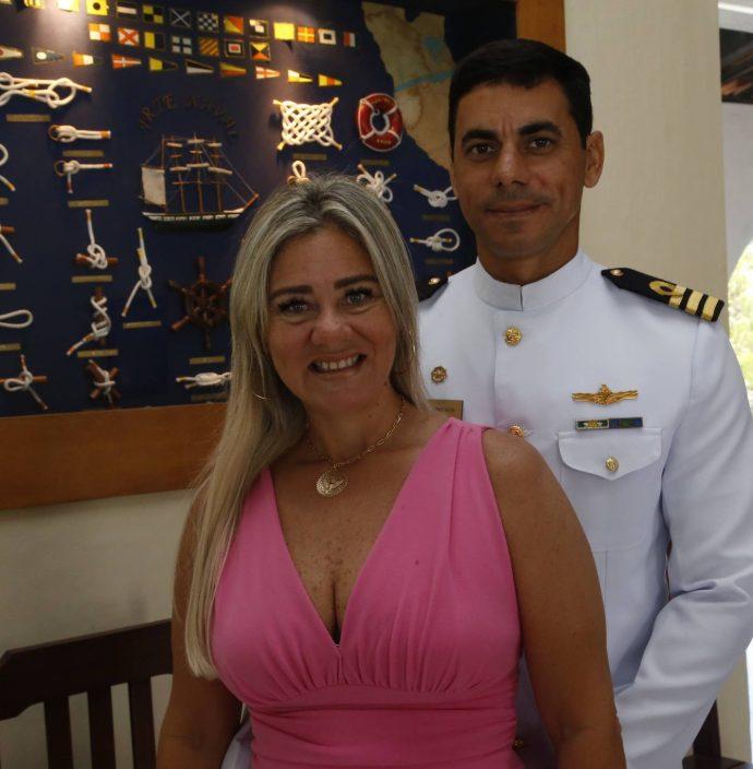 Luciana E Alexandre Silva 1