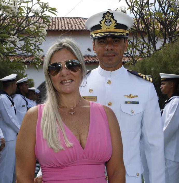 Luciana E Alexandre Silva 2