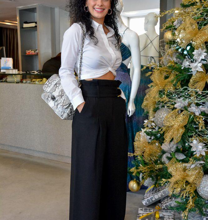 Luciana Fiuza