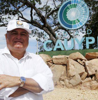 Luciano Cavalcante inaugura hotel ibis Budget na Praia de Iracema