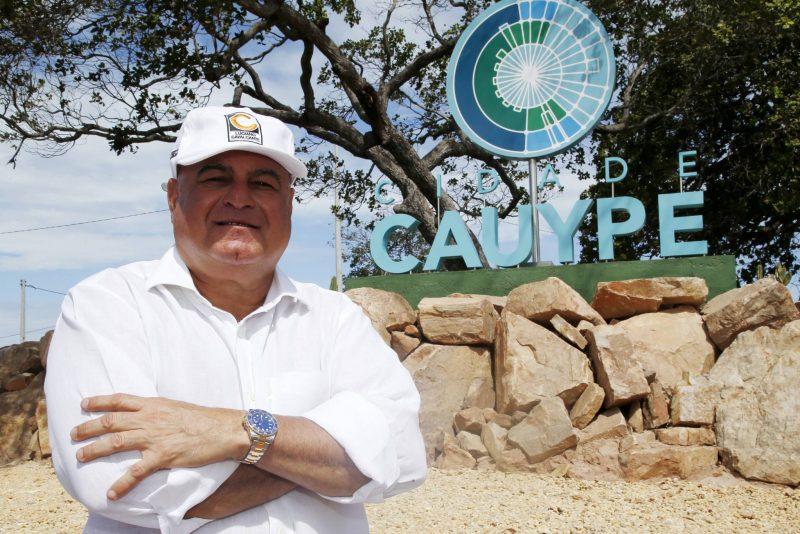 Luciano Cavalcante (2)