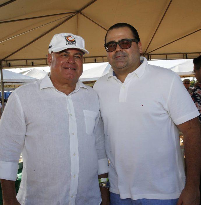 Luciano E Luciano Cavalcante