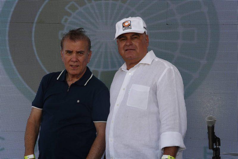 Smart City - Cidade Cauype tem 50% dos lotes da primeira etapa vendidos