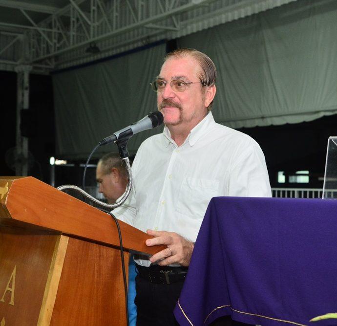 Luiz Dallolio