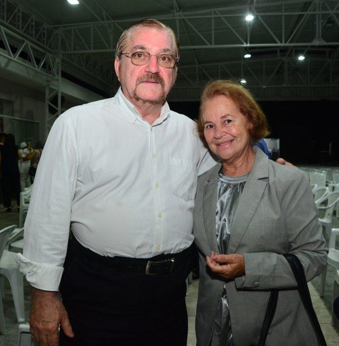 Luiz E Mariluci Dallolio