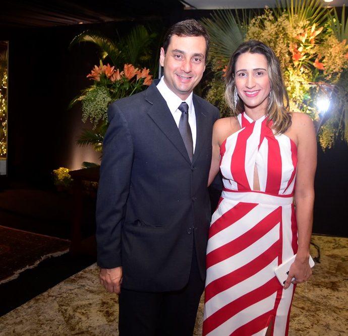 Luiz E Samanta