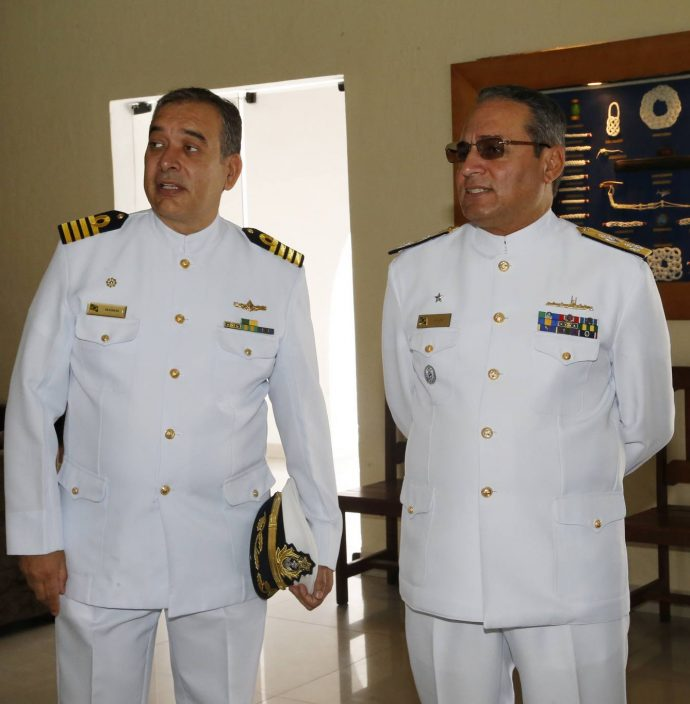 Madson Cardoso E Alan Guimaraes
