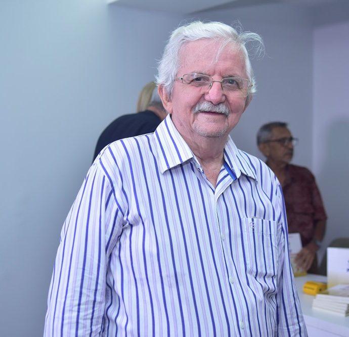 Manoel Fonseca