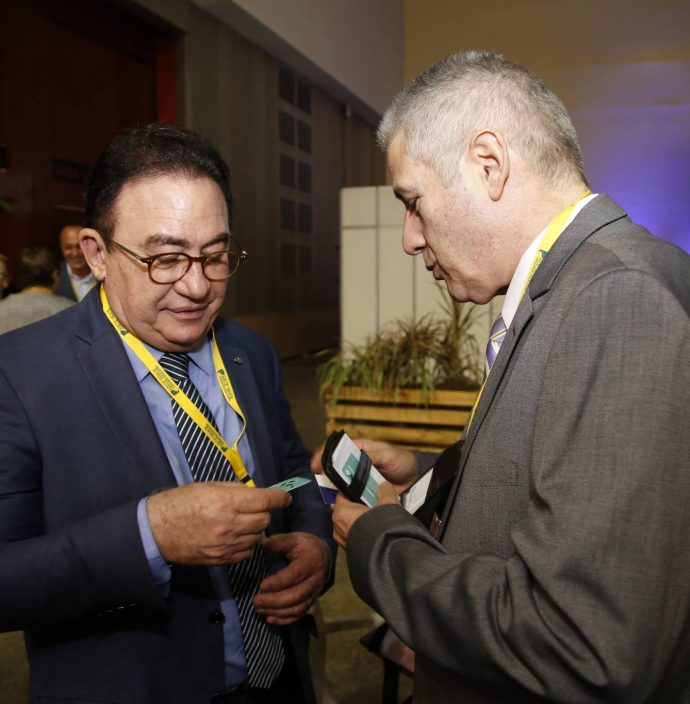 Manuel Linhares E Osvaldo Barbosa 1