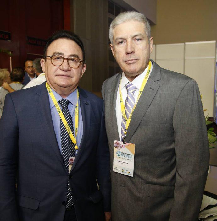 Manuel Linhares E Osvaldo Barbosa 2