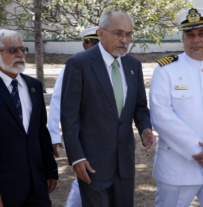 Manuel Theophilo, Glauco Lobo E Madson Cardoso