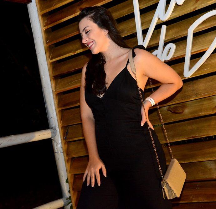 Manuela Aires
