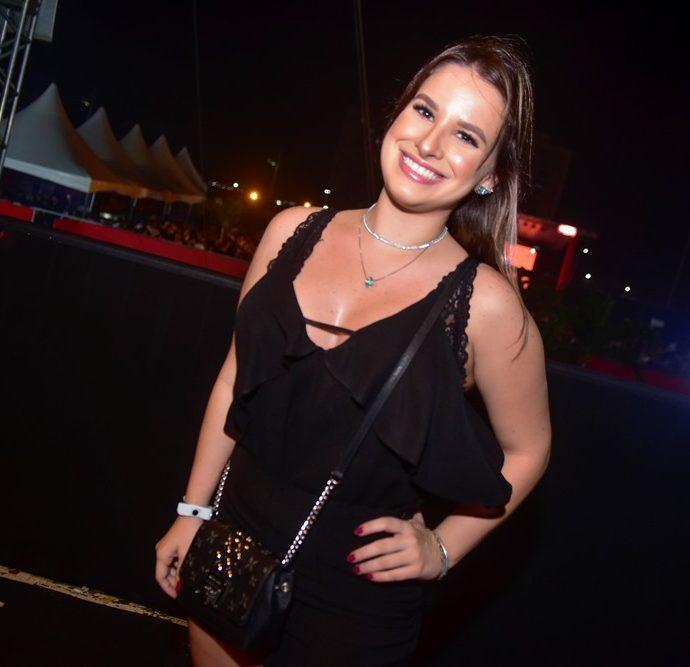 Marina Nobre