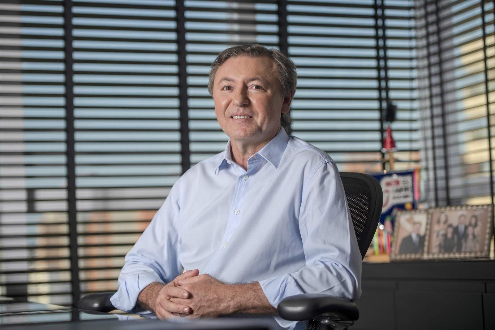 62% dos empresários cearenses concordam com a reabertura do comércio na segunda-feira, 30