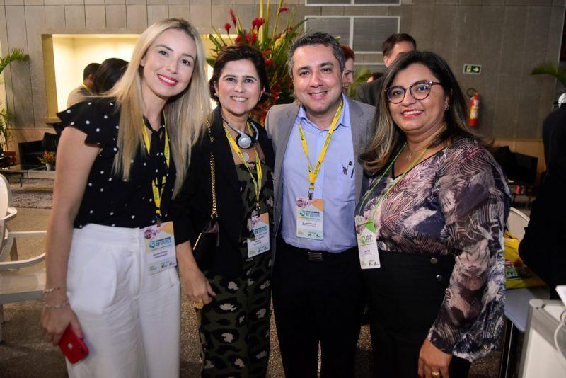 experiência - Palestras e shows marcam o encerramento do Congresso Brasileiro das Empresas e Profissionais de Eventos