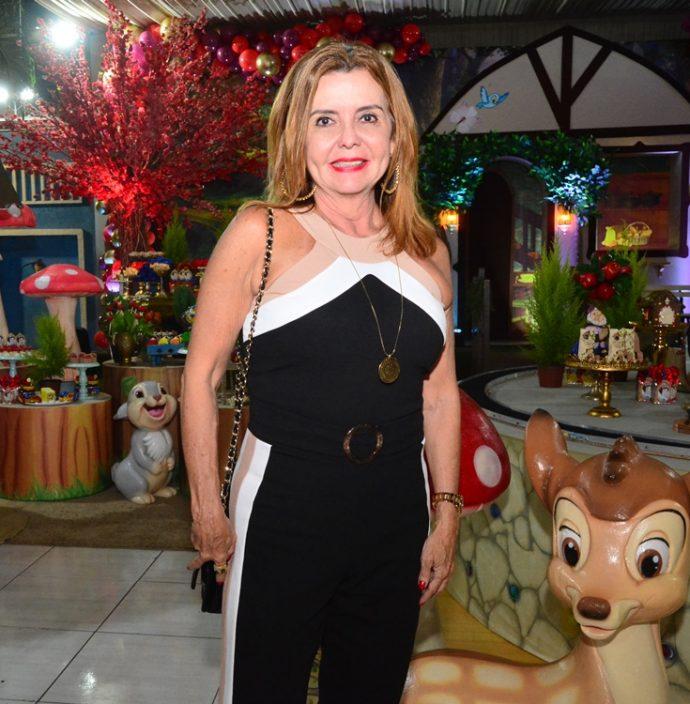 Mirian Braga