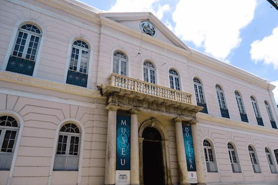Assembleia Legislativa discutirá políticas públicas para museus