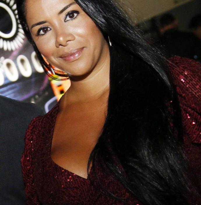 Naila Souza