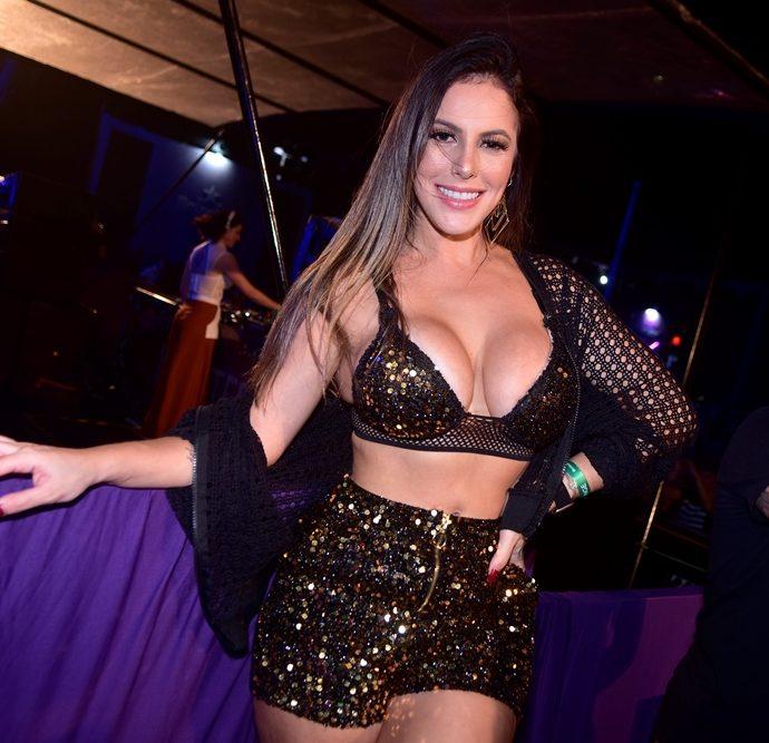 Nanda Pascoal