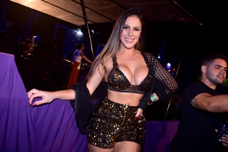 Nanda Pascoal (2)