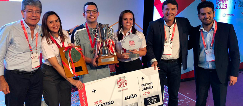 Newland Ganha Premio 2 20191205121936