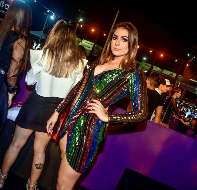 Nina Brandão