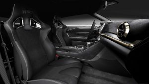 Nissan Gt R50 By Italdesign Production Design (4)