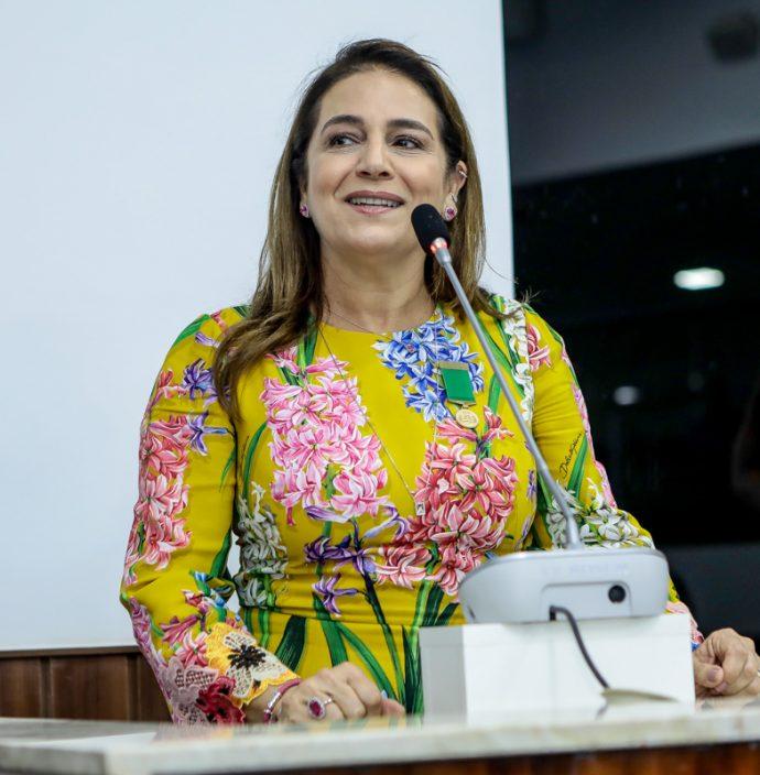 Patricia Macedo