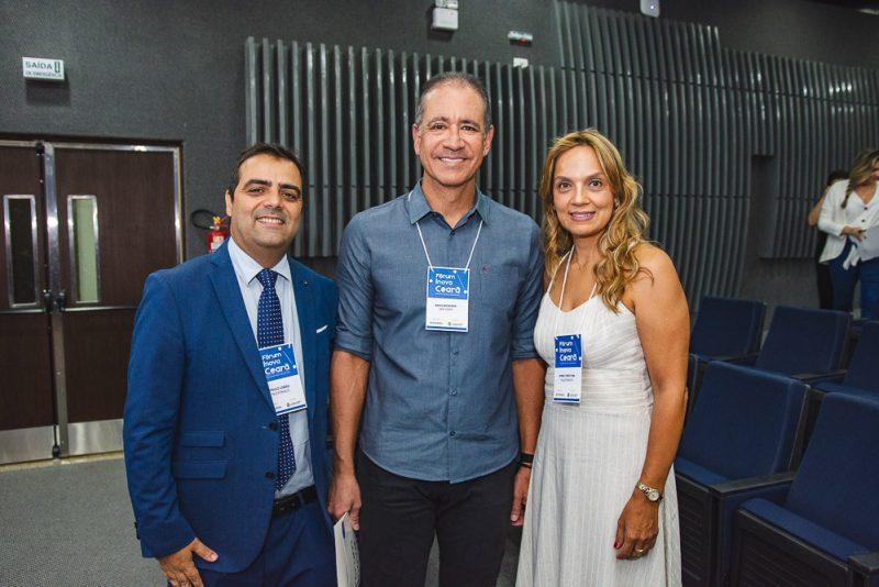 Debates - Fórum Inova Ceará discute o turismo na Assembleia Legislativa