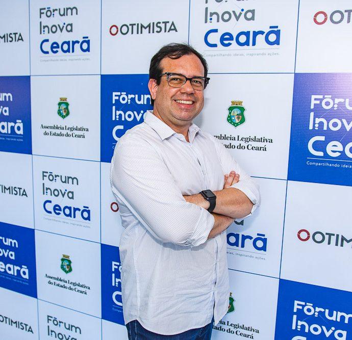 Rafael Bezerra