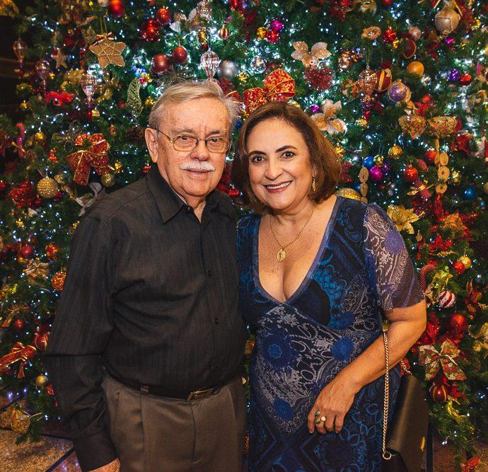 Raimundo E Germana Padilha