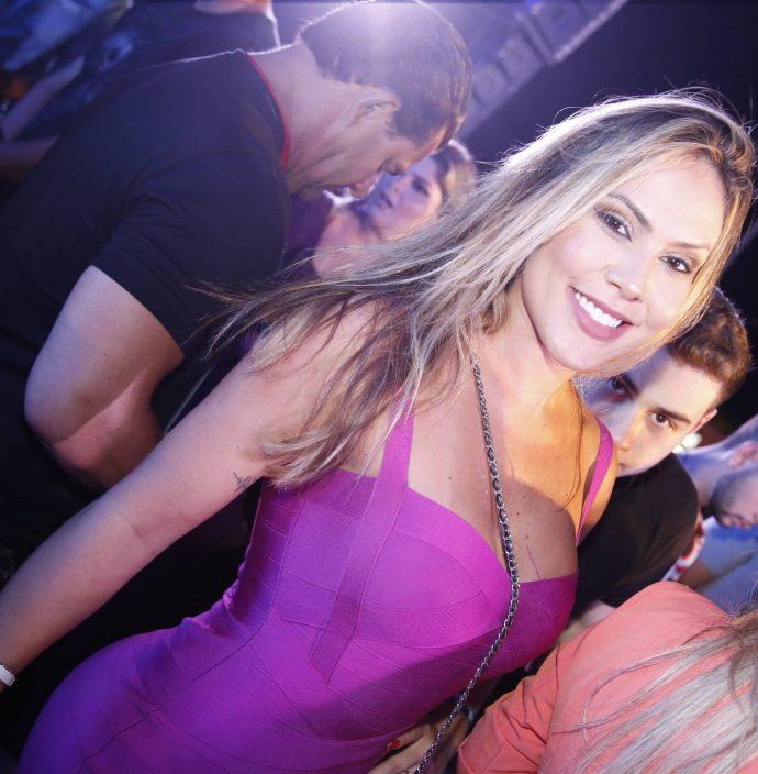 Renata Quadros 2