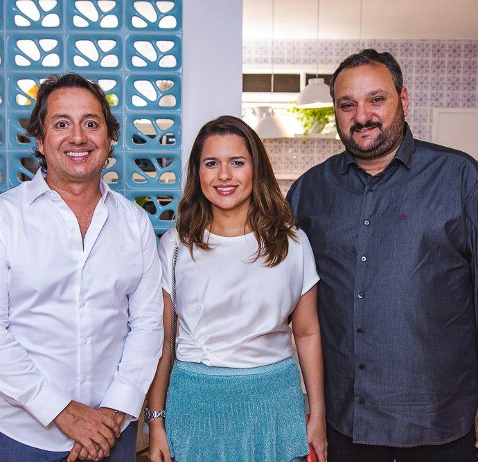 Rodrigo Parente E Renata E Patriolino Dias