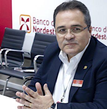 BNB aplica mais de R$ 35 bilhões no Nordeste e R$ 4,6 bi no Ceará