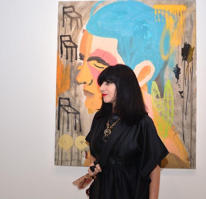 Ruth Aragão