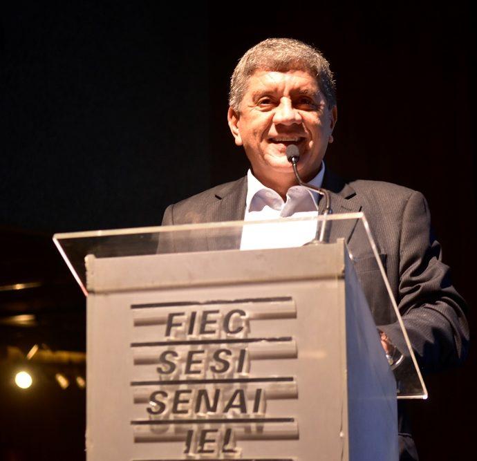 Sampaio Filho